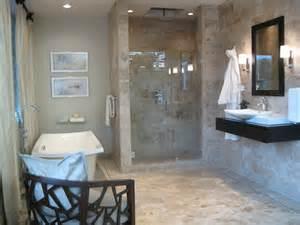 Floating bathroom vanity contemporary bathroom