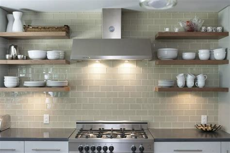 self adhesive kitchen backsplash tiles quality peel and stick glass tile backsplash self adhesive