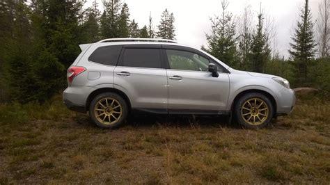 custom subaru forester subaru forester custom wheels rota 18x8 5 et 45
