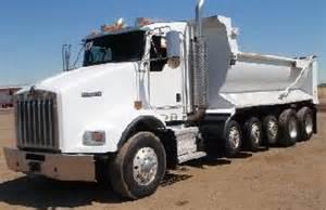 16 Wheeler Truck Free Dp Truck Solutions Trucks