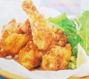 resep membuat kentang goreng krispi resep ayam goreng krispi resep kue masakan dan minuman cara