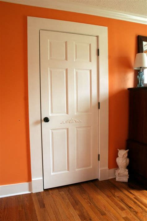 farmhouse style window door trim farmhouse style door trim and baseboards just use pine