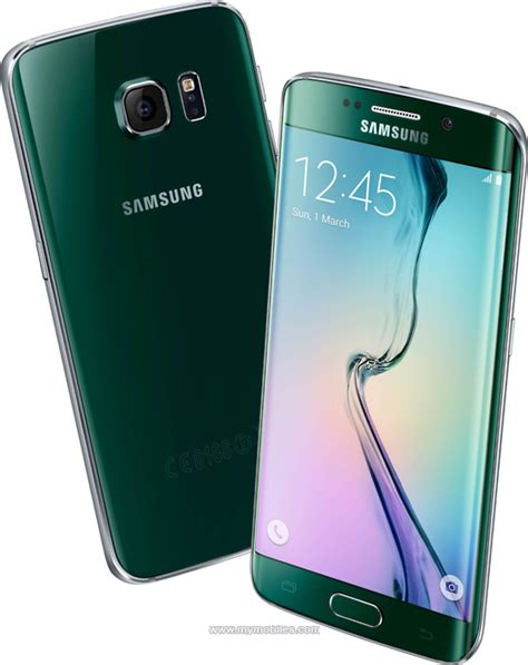 Samsung S6 Edge 64gb samsung galaxy s6 edge 64gb