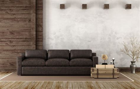 leather sofas sales clearance leather and fabric sofas the furniture superstore
