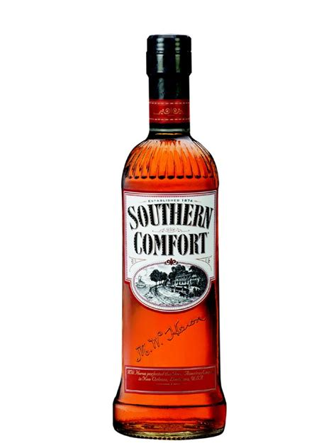 southern comfort whisky liqueur review southern comfort d 233 couvrez la liqueur southern comfort