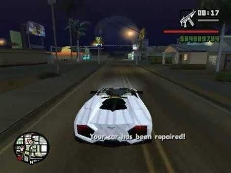 Gta San Andreas Cheats For Ps2 Lamborghini Bugatti Veyron Lamborghini Reventon Nissan Skyline Gta