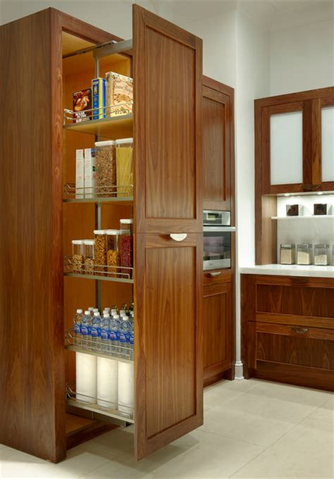 modern walnut kitchen cabinets contemporary walnut kitchen cabinets traditional