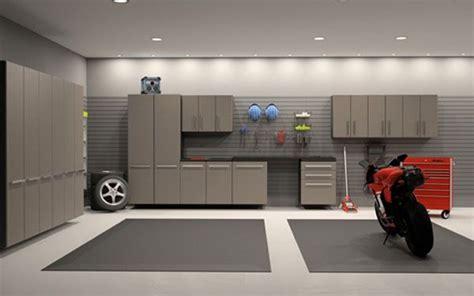 organizar cochera ideas para organizar el garage shop ideas garaje piso