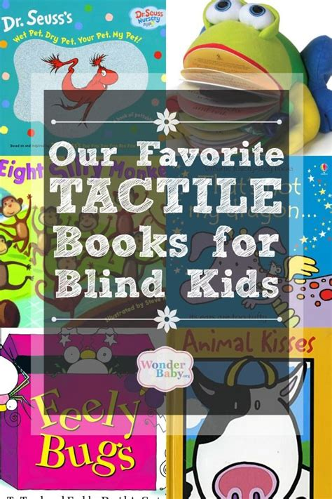 best gifts for the blind 1000 images about visual impairment on toys for and student centered resources
