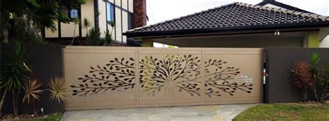 corian grill design safety door grill design laser cutting studio design