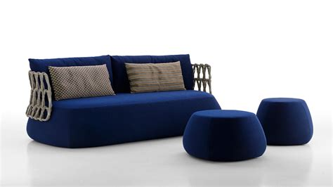 couch hunting fat sofa outdoor b b italia outdoor 2015