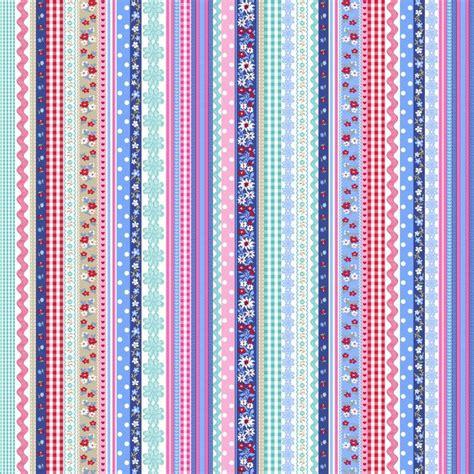 stripe pattern en español rasch textil pretty nostalgic non woven wallpaper 138140
