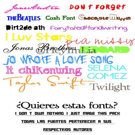 design font pack rar funny fonts pack other font free download