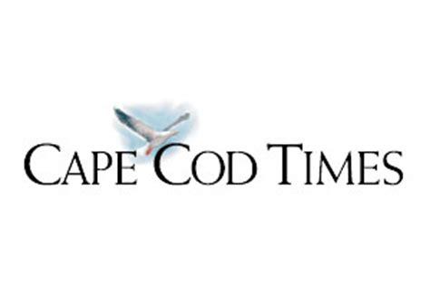 cape cod time investigator los angeles san fernando valley