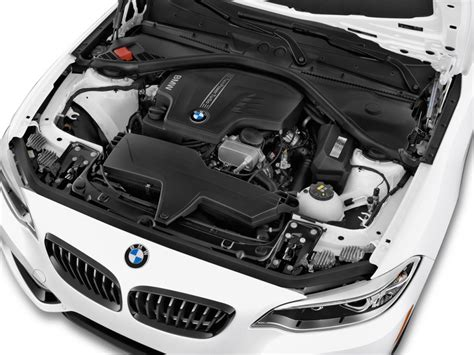 image  bmw  series  coupe engine size