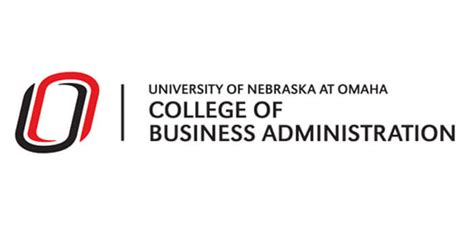 Of Nebraska Omaha Mba by Uno Holding Buffett Events Leading Into Berkshire Hathaway