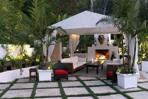 outdoor patio design ideas outdoor seating ideas outdoor seating patio seating