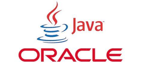 install oracle java jdk 6 7 8 in ubuntu 13 04 install latest oracle java jdk jre 7 8 9 on linux linux hint