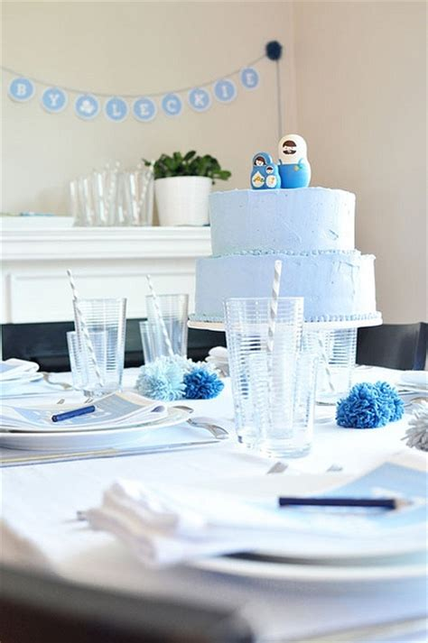 10 Best Images About Ideas Decoracion Bautizo J A On Mesas Read More And Table Runners Muchas Ideas Para Decorar Bautismos Belvedere