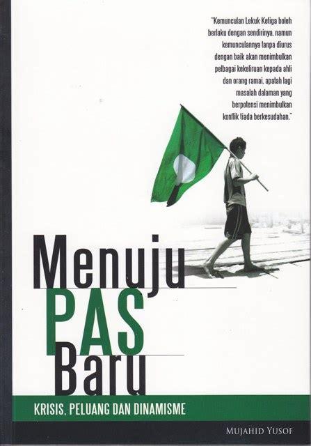 Buku Mengaji Tajul Arus 1 adukataruna buku dr mujahid adalah buku anai anai