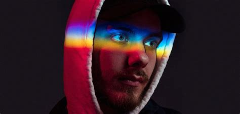 san holo worthy mp3 download san holo leaves us feeling breathless but worthy in new