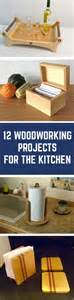 woodworking projects images   wood