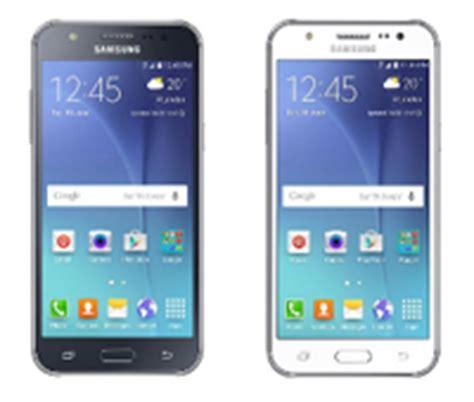 Hp Samsung J5 Area Makassar perbedaan samsung galaxy j5 dan galaxy j7