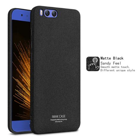 Xiaomi Mi 6 Mi6 Babyskin Ultra Thin imak ultra thin tpu for xiaomi mi6 matte black jakartanotebook