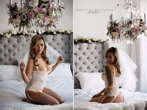 boudoir wedding photographer boudoir photography