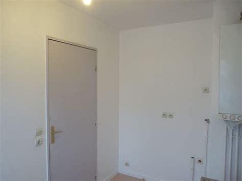 peinture acrylique mur et plafond entreprise sauvignon peinture murs et plafonds artisan