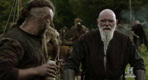 why did ragnar cut off this braid take a tour of the insanely epic hair of vikings guide