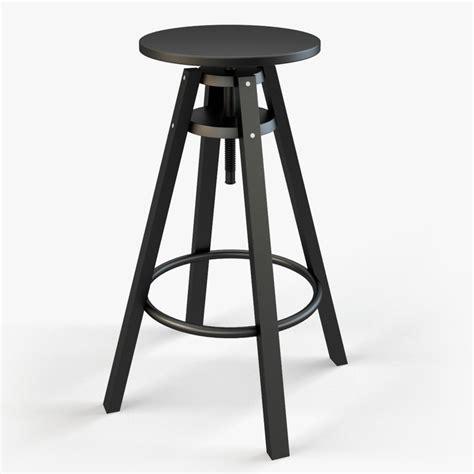 bar stools counter stools ikea backless bar stools ikea grey bar max ikea dalfred bar stool