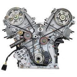 Cadillac 4 9 Engine Problems Cadillac 4 9 Liter Engine Diagram Get Free Image About