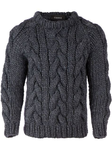 mens cable knit cardigan sweater 25 best images about mens cable knit sweater on