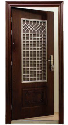 safety door designs for flats door decorate 1000 images about safety door on pinterest security