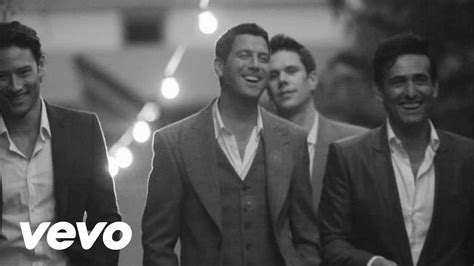 il divo trailer il divo album trailer