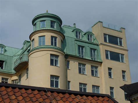 wohnung stockholm prinzenbad 187 schwimmen in stockholm