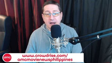 amc talk 24 hour live marathon part 9 amc talk 24 hour live marathon part 12