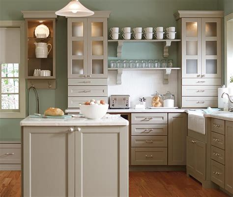Reface Your Kitchen Cabinets At The Home Depot Kitchen Cabinet Doors Refacing