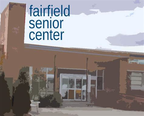 comfort caregivers milford ct have you been to the improved bigelow senior center in