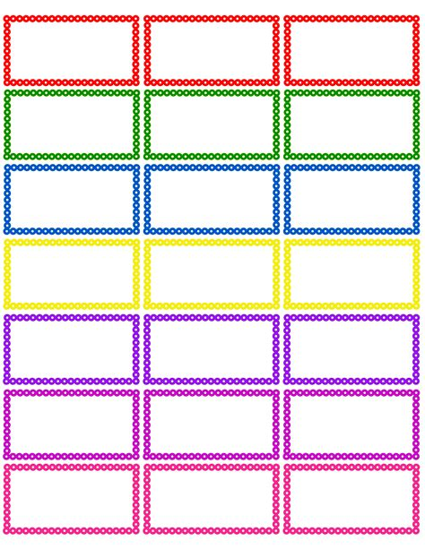template for 5160 labels search results for avery address labels free template