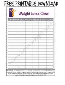 weight loss calendar template weight calendar chart calendar template 2016