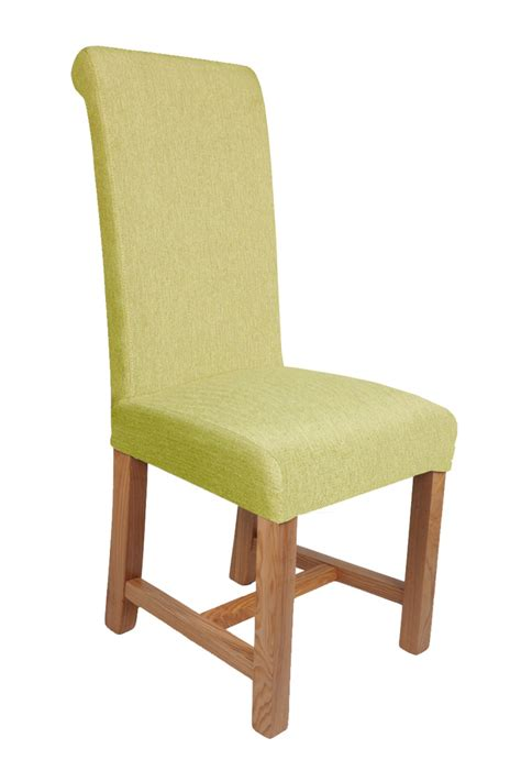 Green Leather Dining Chair Lime Green Leather Dining Chair Dining Room Ideas
