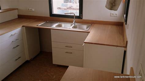 planificateur de cuisine ikea plan de travail chene massif ikea maison design bahbe com
