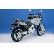 Images For &gt Bmw F 650 Cs
