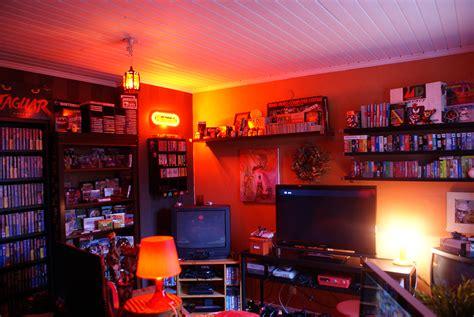 Boys Bedroom Designs retro room my collection retro video gaming