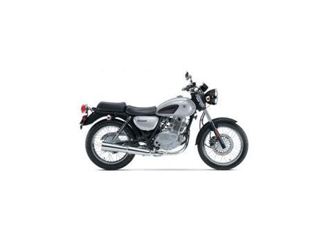 Buy Suzuki Tu250x Buy 2013 Suzuki Tu250x On 2040 Motos