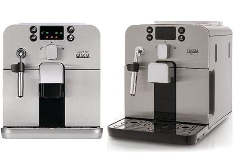 Machine à Café Broyeur 215 by Machines 224 Caf 233 Automatiques Saeco Ou Gaggia Jusqu 224 49