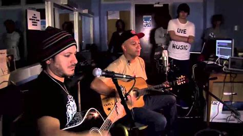 carl restivo tom morello and carl restivo sing quot save the hammer for the