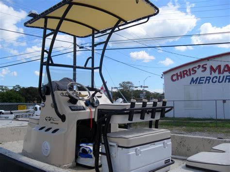 haynie boats for sale port aransas fishing and rockport texas fishing guide bay